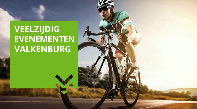 <b>Enquête</b> impact publieksevenementen Valkenburg