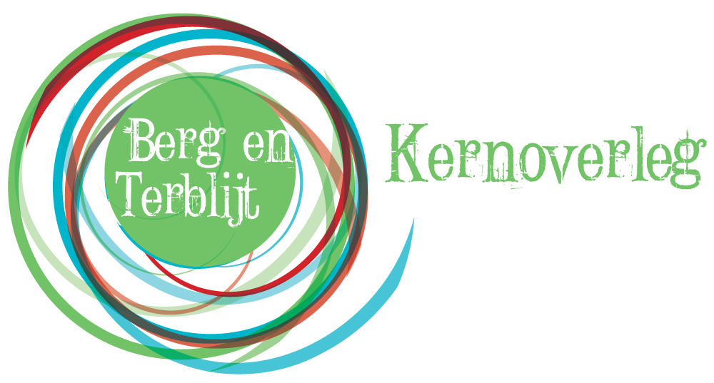 Logo Kernoverleg