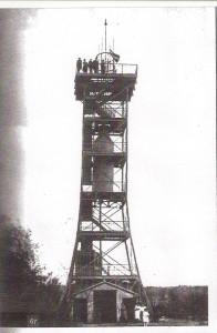 Uitzichttoren-1